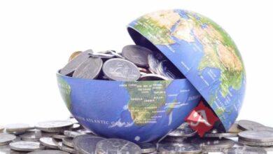اقتصاد جهانی نمیتواند در سال 2021 از بحران کرونا خارج شود