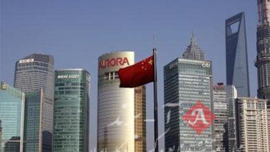 اقتصاد چین رشد بی سابقه 18.3 درصد را در سه ماهه اول 2021 ثبت کرد