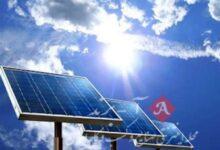امضای تفاهمنامه بین ساتبا و وزارت بهداشت برای توسعه انرژیهای تجدیدپذیر