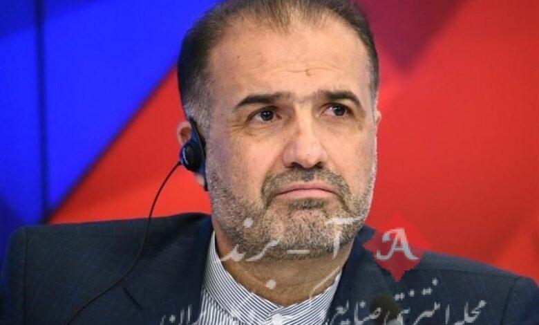 امکان استفاده بازرگانان ایرانی از حقوق گمرکی ترجیحی اتحادیه اوراسیا