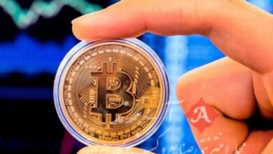 انفعال بانک مرکزی در ریلگذاری برای معاملات ارزهای دیجیتال