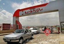 بازار خودرو، منتظر و راکد/ رنو استحقاق بازگشت به ایران را ندارد/ حباب 30 درصدی قیمت خودروهای خارجی