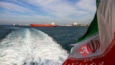 بازگشت روزانه 2 میلیون بشکه نفت ایران به بازار درصورت موفقیت مذاکرات