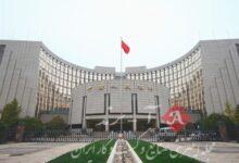 بانک مرکزی چین: افزایش قیمت بیت کوین باعث بالا رفتن علاقه به یوان دیجیتال میشود