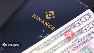 بایننس قصد دارد هر ماه سه شرکت حوزه ارزهای دیجیتال را خریداری کند