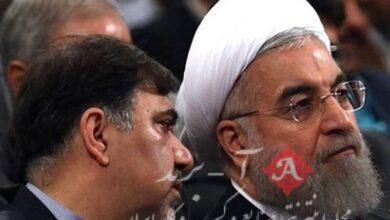 «بدترین دولت بهروایت آمار»/ثبت رکورد 40ساله گرانی مسکن به نام حسن روحانی/دولتی که روی همه سیاهرویان را سفید کرد