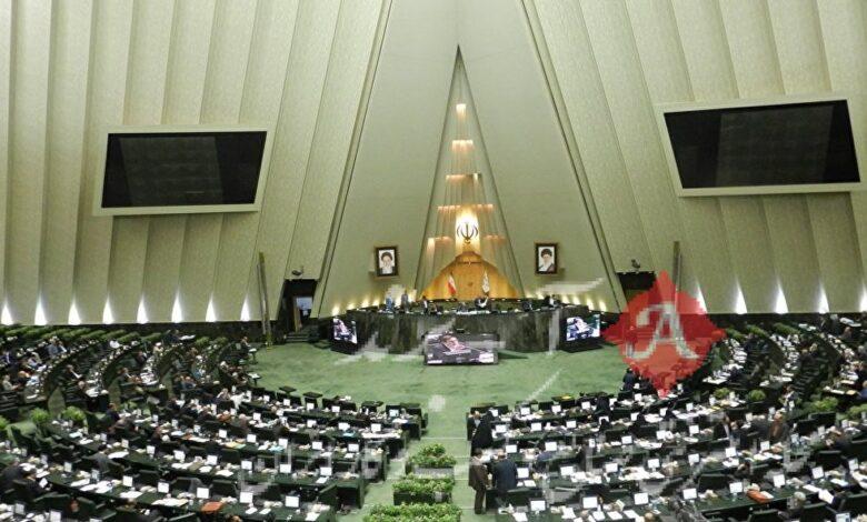 بررسی چشمانداز بورس در مجلس با حضور دژپسند و رئیس سازمان بورس