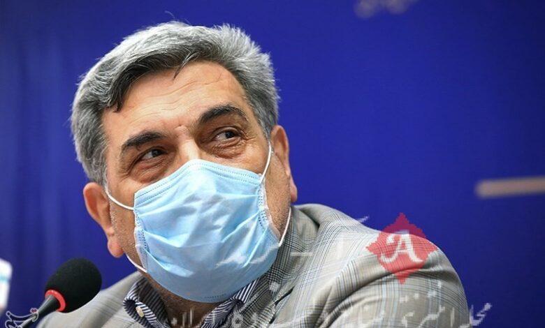 برنامهریزی برای افزایش 50 درصدی ظرفیت مترو تهران