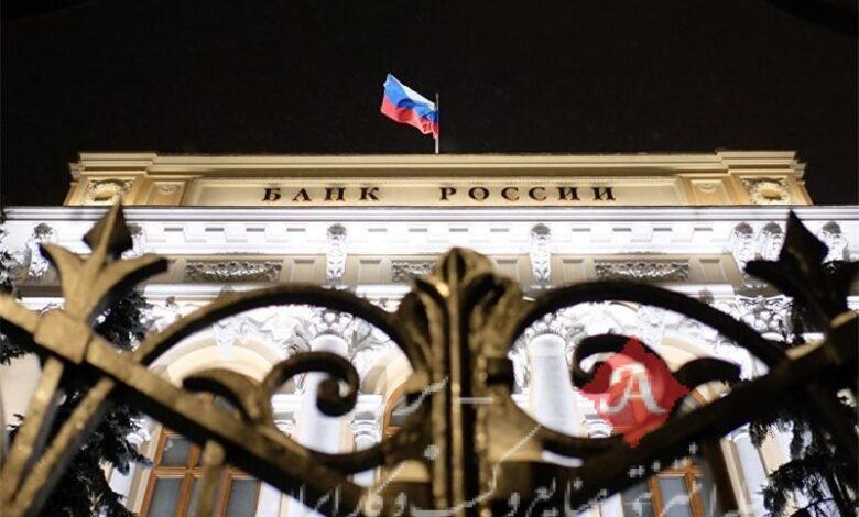 تا 3 سال آینده، هر سال 15 بانک روسیه منحل می شود