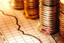 تحقق 107 درصدی درآمد مالیاتی در سال گذشته/ 208 هزار میلیارد تومان انواع اوراق منتشر شد + نمودار
