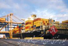 تخفیف ۱۰ درصدی برای تعهد ارزی صادرکنندگان