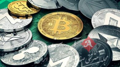 تردید معاملهگران در بازار بیتکوین / انتظار برای دور جدید صعود رمز ارزها