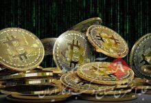 تضعیف دلار آمریکا با حمایت چین از بیت کوین