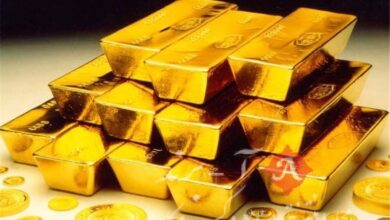 تقاضای فزاینده هند برای طلا قیمت این فلز گرانبها را افزایش میدهد