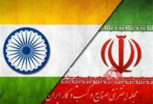 تمایل هند به خرید بیشتر نفت ایران پس از بالا گرفتن اختلافات با عربستان