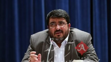 توافق 25ساله با چین نیاز ایران به FATF را کاهش میدهد/ کمک ایران به رواج یوان دیجیتال