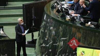 تکذیب دستور وزیر اقتصاد برای جلوگیری از خرید سهام توسط حقوقیها