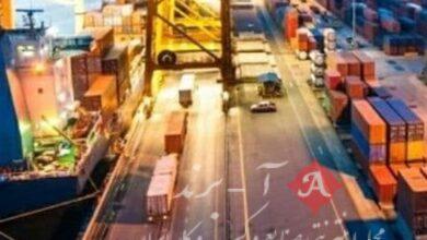 جزییات مصوبات جدید ستاد اقتصادی دولت در خصوص تجارت خارجی
