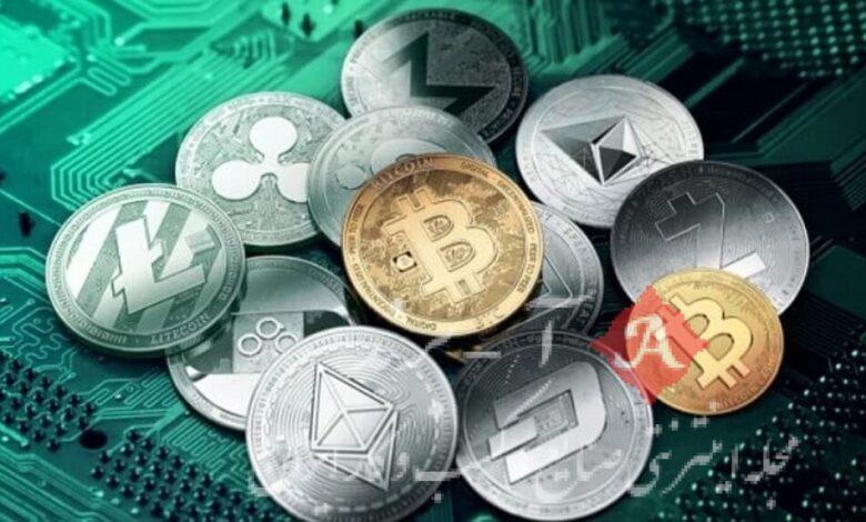جهش قیمت ها در بازار رمز ارزها