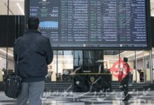 خبر جدید در مورد سرمایهگذاری غیرمستقیم در بورس