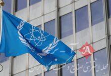 خبر مهم سیاسی امروز درباره غنیسازی ایران