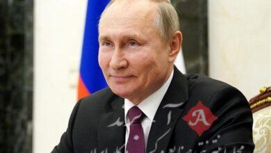 درآمد پوتین در سال 2020 منتشر شد/ آپارتمان 77 متری تنها ملک رئیس جمهور روسیه