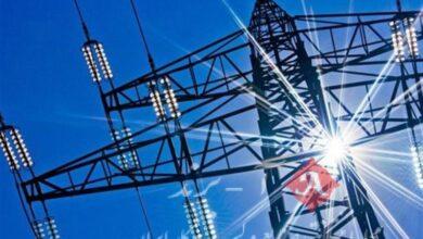 دستورالعمل صیانت و حمایت از گزارشگران تخلف و فساد در صنعت برق ابلاغ شد