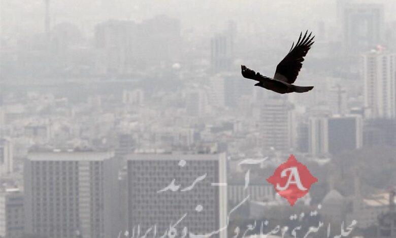 دفن سرمایههای ملی در بازار مسکن جزو 10 مشکل بزرگ اقتصاد ایران است