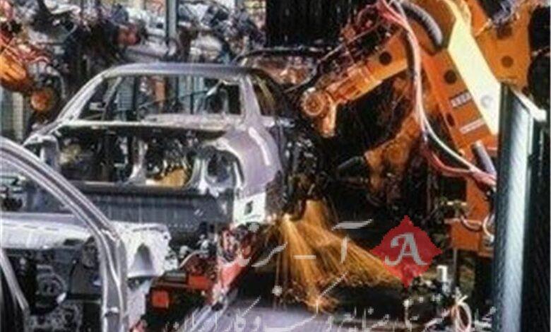 رئیس سازمان استاندارد: به خودروسازان سخت می گیریم