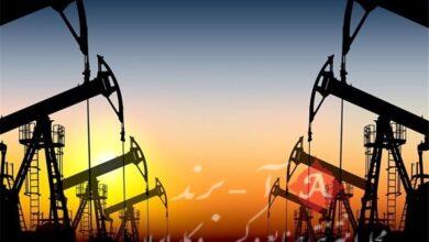 راه زیادی مانده تا بازارهای نفت به شرایط طبیعی بازگردند