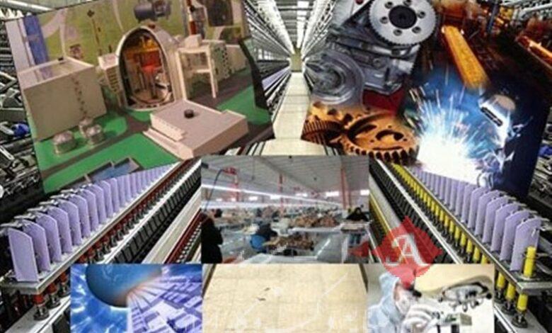 راهکارهای تحقق شعار سال در بخش تعاون/اشتغال زایی در سایه رفع موانع تولید