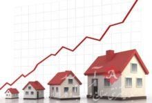 رشد 94 درصدی قیمت مسکن در اسفند 99 / متوسط قیمت هر مترمربع مسکن در تهران از 30 میلیون تومان گذشت