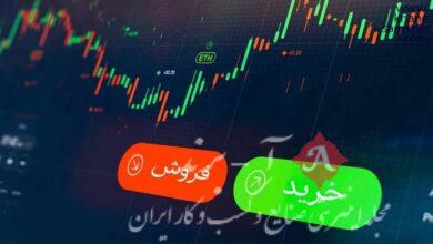 رقابت بازار رمز ارزها با بازار سرمایه/چرایی تمایل سرمایه گذاران خرد به بازار ارز دیجیتال
