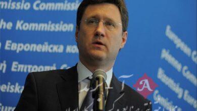 روسیه: همهگیری ویروس کرونا همچنان تا 2024 بر تقاضای نفت تأثیر میگذارد