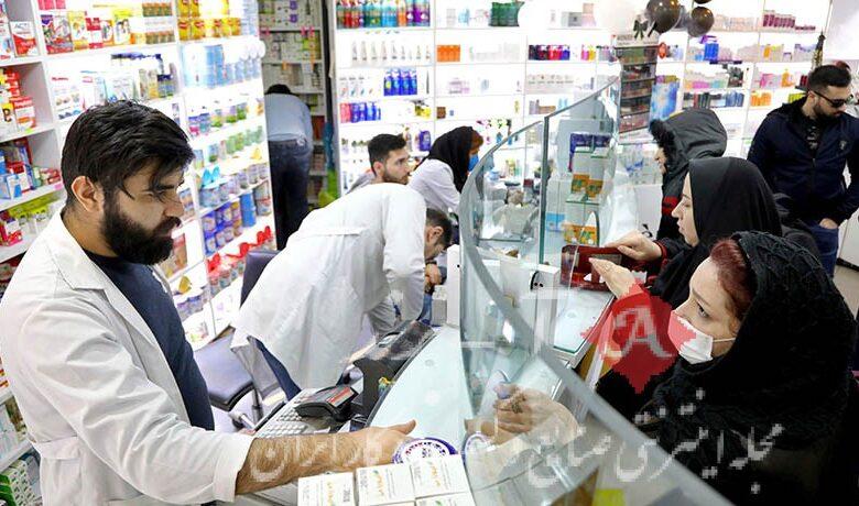 رونمایی از اولین قیمت رسمی واکسن کرونا / توزیع واکسن در داروخانهها؟