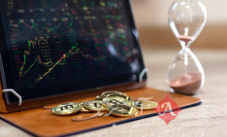رکورد شکنی عجیب بیتکوین/ قیمت انواع ارزها دیجیتال