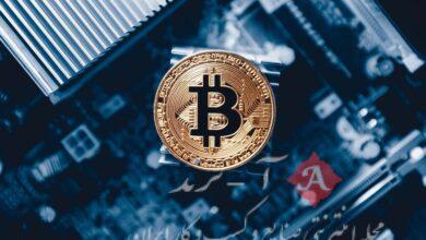 ریزش قیمت ارزهای دیجیتال ادامه دارد
