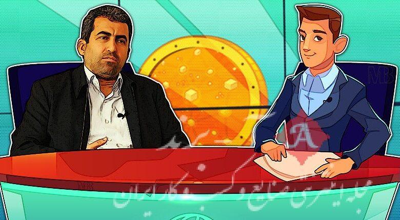 رییس کمیسیون اقتصادی مجلس: فعالیت رمز ارزها قانون خاص خود را خواهد داشت