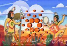 ساخت توکن بومی؛ با ویژگی آپدیت جدید شبکه کاردانو آشنا شوید!