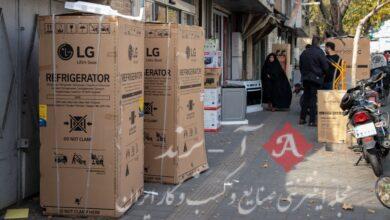سامسونگ و الجی به بازار ایران برمیگردند؟