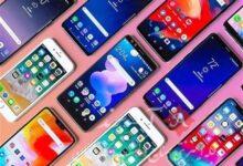 سرانجام نامشخص ابهامات ثبت سفارش تلفن همراه/ چرا وزارت صمت شفاف سازی نکرد؟