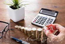 """سرمایه """"گوهران"""" ۶۲ درصد افزایش مییابد"""