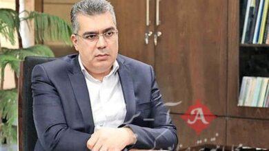 سهامداران عدالت در انتخابات شرکتهای استانی مشارکت کنند