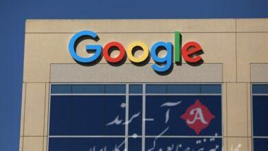 سهم 86 درصدی گوگل از جستجو در فضای مجازی/ درآمد 180 میلیارد دلاری گوگل
