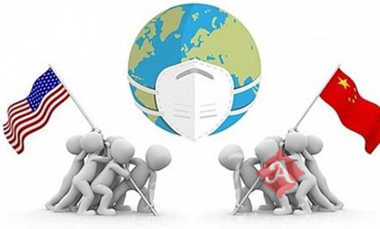 سهم ناچیز کشورهای اروپایی در اقتصاد فضای مجازی/ آمریکا و چین در صدر
