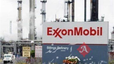 شرکت اکسون سهام خود در یکی از میادین نفتی عراق را به فروش میگذارد