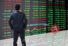 صعود مجدد بورسهای جهانی