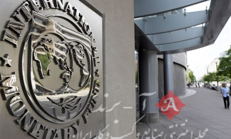 صندوق بین المللی پول پرداخت وام 2.3 میلیارد دلاری به کنیا را تصویب کرد