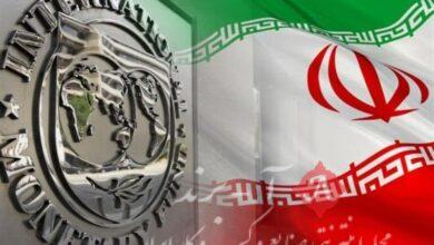 صندوق بینالمللی پول: هنوز در حال بررسی درخواست وام 5میلیارد دلاری ایران هستیم