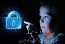 عدم مسئولیت پلتفرم های خارجی در کشور/«تولید محتوا» محوریترین مؤلفه ایجاد ارتباطات اجتماعی در فضای مجازی